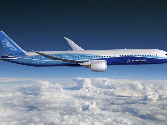 Акции авиакомпаний на авиабилеты